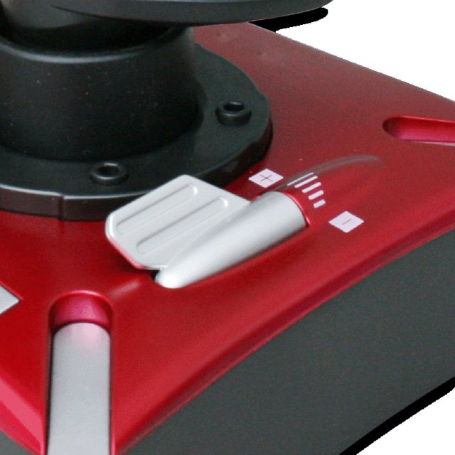 2020 PXN-2119II Flight Stick Joystick USB Simulator Gamepad Gaming Controller fr PC Flight Simulator Controlle 2
