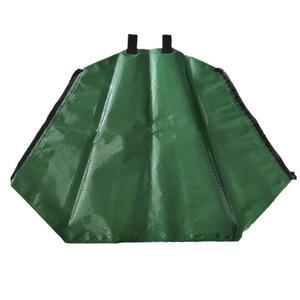 1 шт. полиэтиленовый пакет для капель воды, мешок для полива деревьев, медленное высвобождение, мешок для полива, сумка для орошение деревьев...