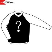 DH jersey 10 stücke