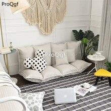 Prodgf 1 Set lazy Minshuku Comfortable Sofa
