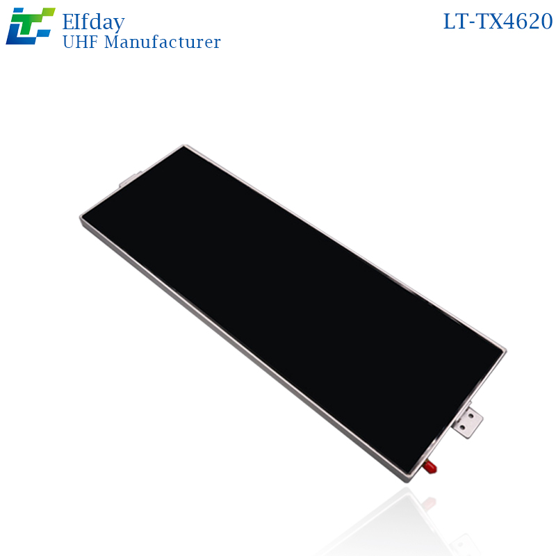 LT-TX4620RFID Near Field Antenna 5DBI File Cabinet Antenna Jewelry Management Medical Equipment Inventory UHF UHF Antenna