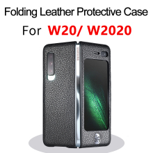 For Galaxy Fold Case W20 5G Case w20 case w2020 case z flip case Galaxy Fold Case  popsocket for mobile phones недорого