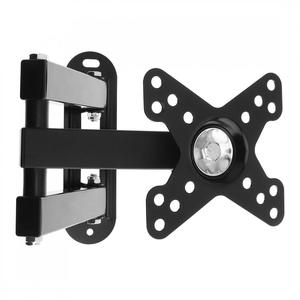 Image 5 - Adjustable TV Mount Mounts Cantilever Functional Liquid Crystal TV Telescopic Rotating Display Pylon for15   40 Inch LED/LCD TV