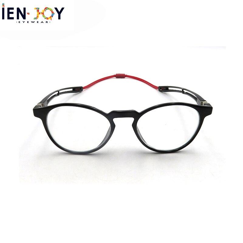 gafas de lectura imantadas