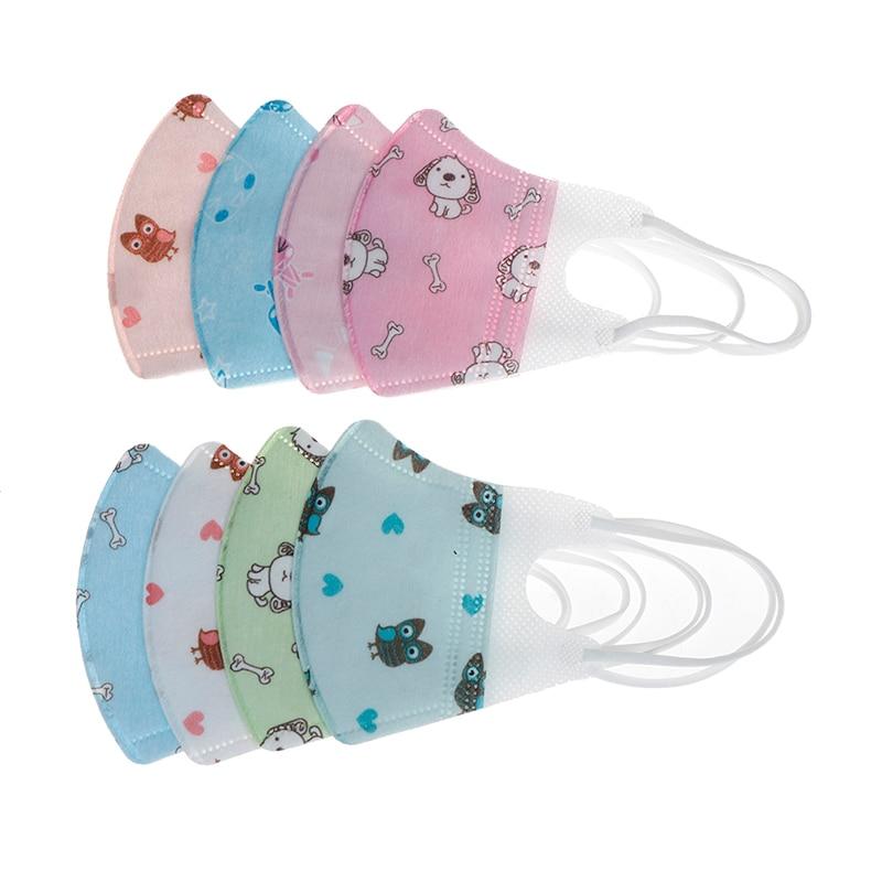 kids medical mask disposable