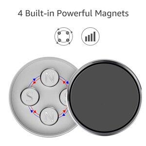 Универсальная Магнитная модель для Dacia duster logan sandero stepway устройства Лодзи mcv 2