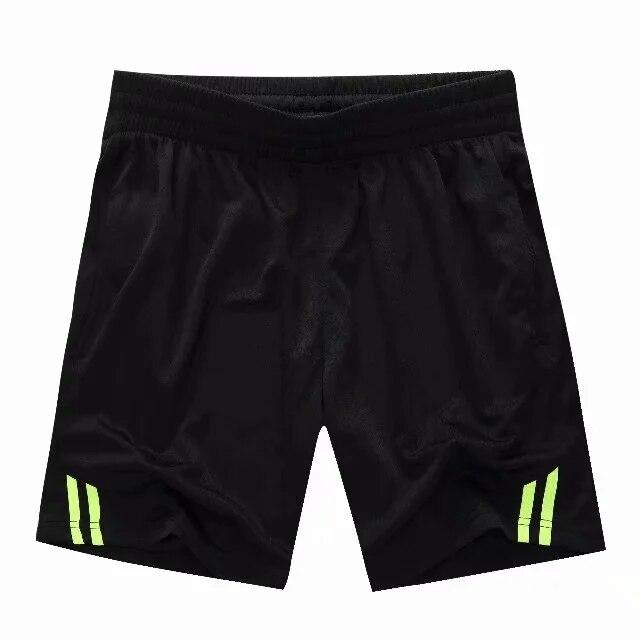 2020 New summer Men sport Running Shorts Jogging Fitness Racing Shorts football Training Track and field Shorts Athletics Short 14