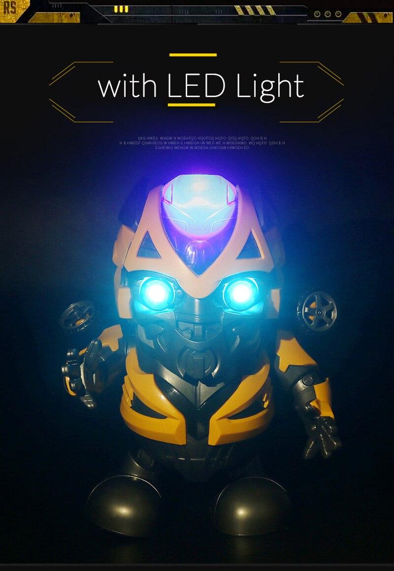 Transformers-Bumblebee-robot_03