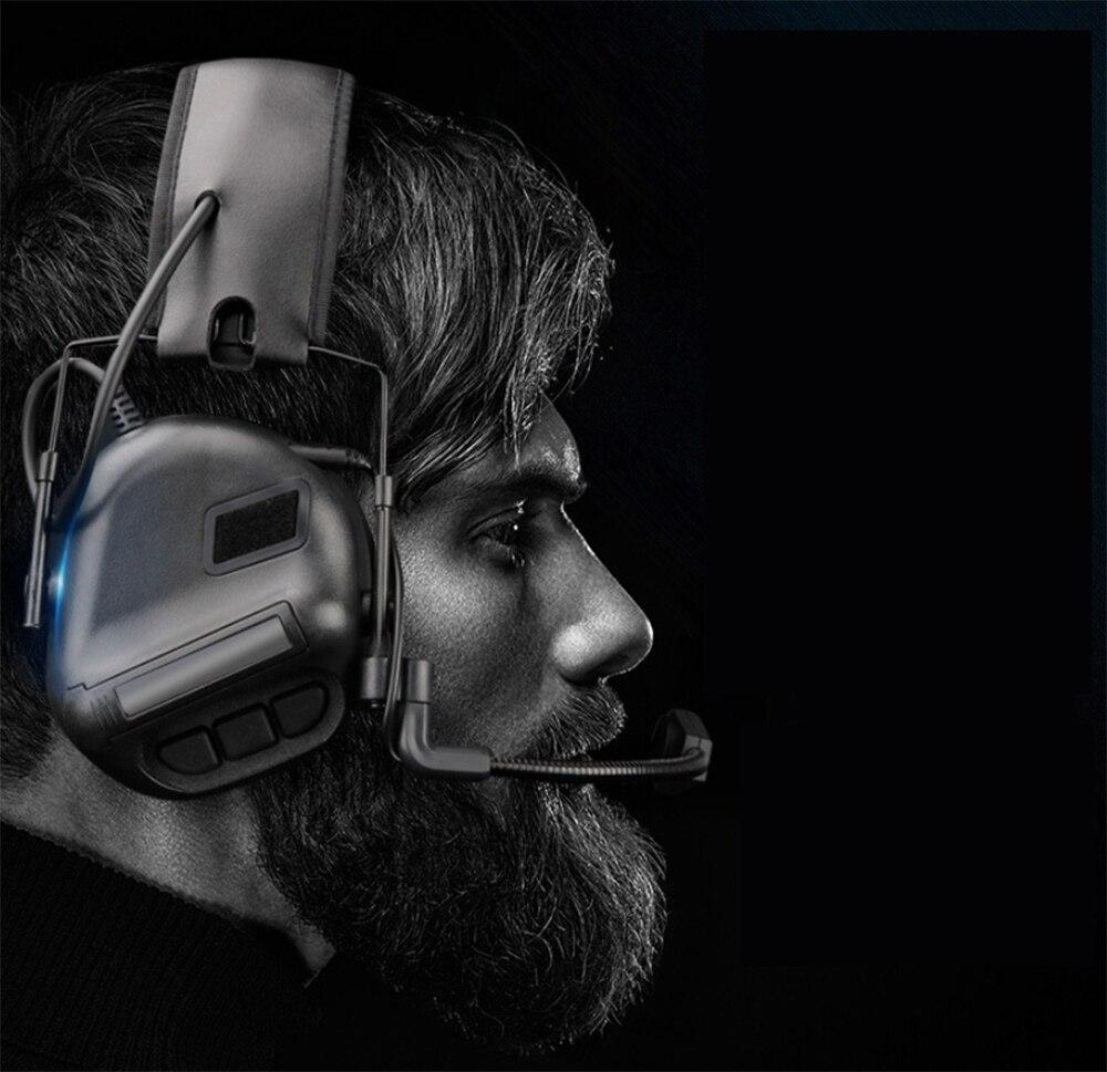 auditiva fones de ouvido fone ouvido 05