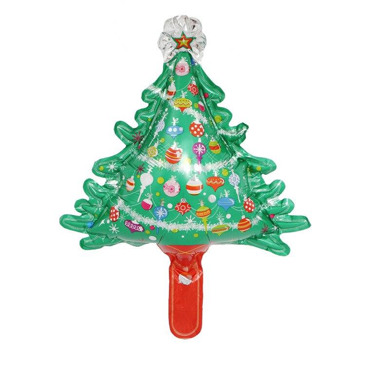 B0411-Tree