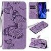 G6-Purple