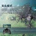 Yucheng новые продукты 69-u8 круг в режиме реального времени аэрофотосъемка четырехосная Детская игрушка Подарочный набор высокого беспилотног...