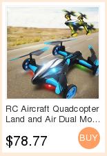 powietrznego States rolki Quadcopter 14