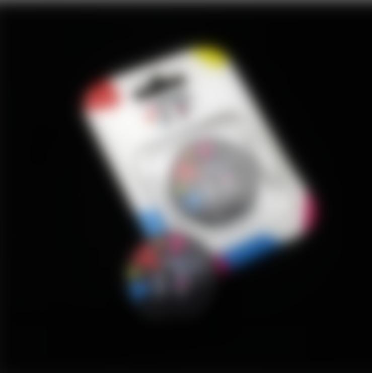 Emulador N2 Elite AMIIQO + lector NFC para WII U y nuevo 3DS 2DS XL/Switch