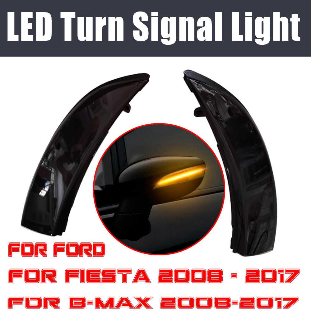 Fo rd Fiesta Mk7 2008-2017 B-Max 2012-2017