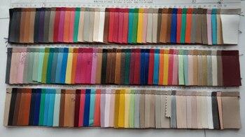 Фетиш-корсет, доминатрикс/бедра/ботфорты, сексуальные балетные сапоги на высоком каблуке 18 см с замком - Цвет: Custom matt color