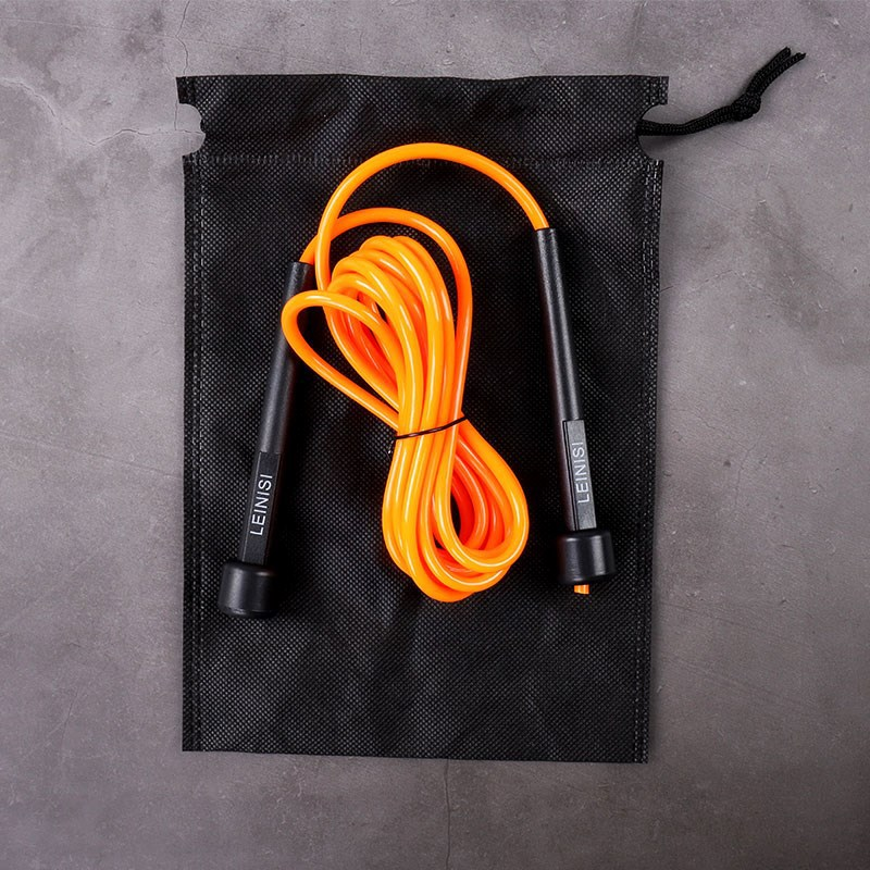 Primary School Sports Standard Only Jump Rope First Grade Rope Jump Rope Students Primary School STUDENT'S Jump Rope