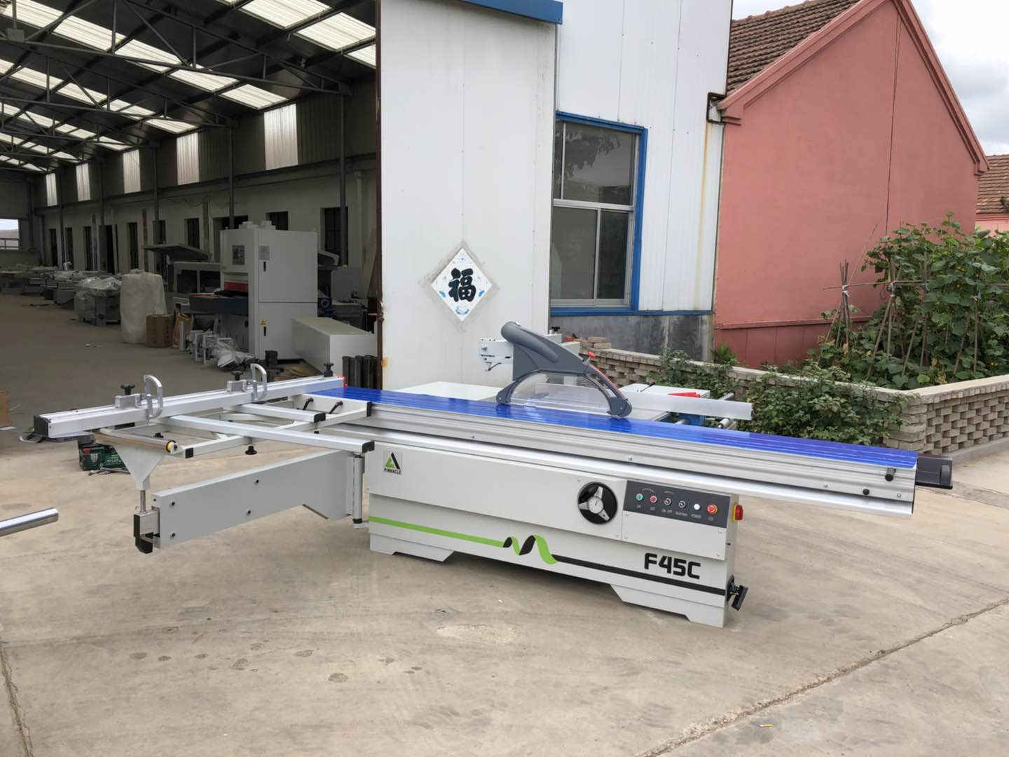 Wood Panel Saw With Tilting 45 Degree Sliding Table Saw 3000mm Circular Saw Machine/wood Cutting Machine For Furniture Industry