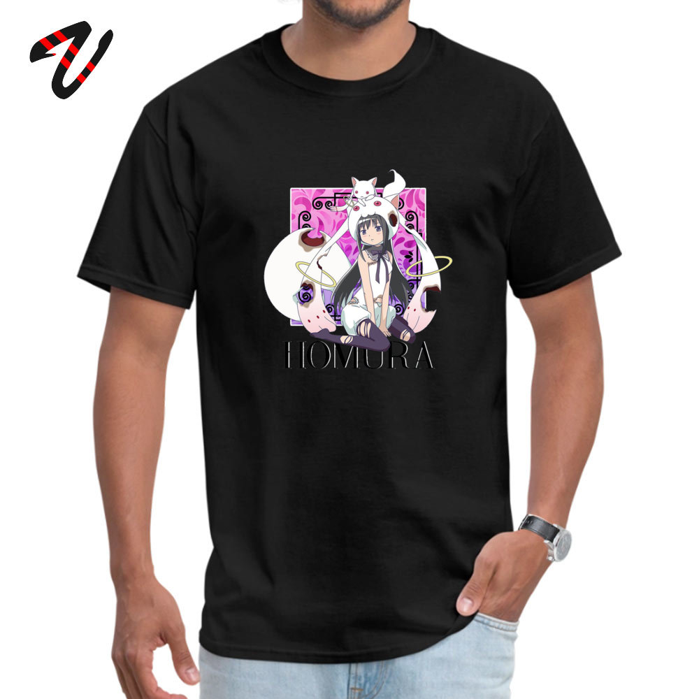 Hoody ReZero Rem Ram Anime Manga T Shirt Tee Re Zero Zip Hoodie