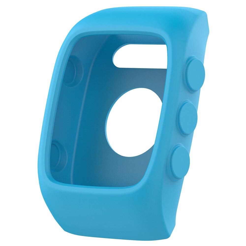 蓝色 (2)