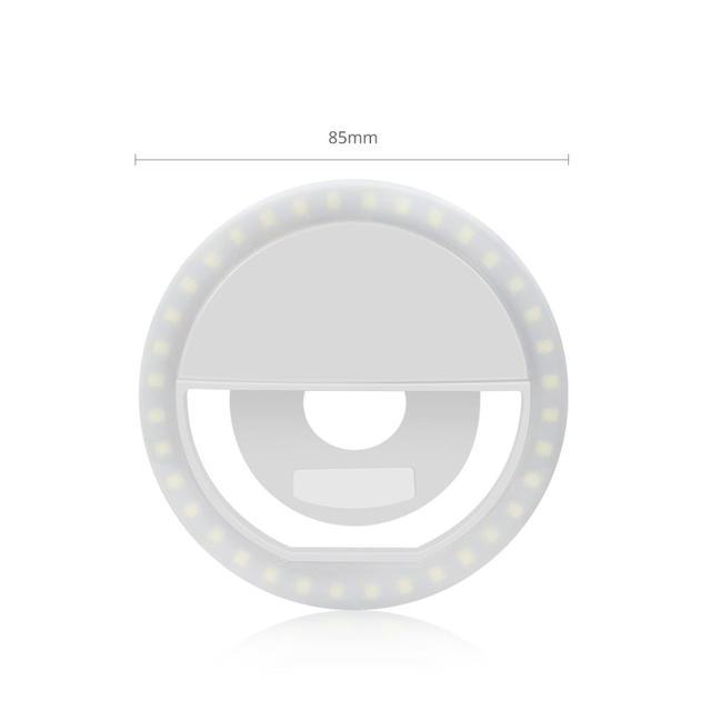 Simple yet functional design