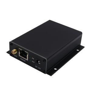 Image 3 - TZT сетевой временной сервер NTP, временной сервер для GPS Beidou GLONASS Galileo QZSS, настольная версия