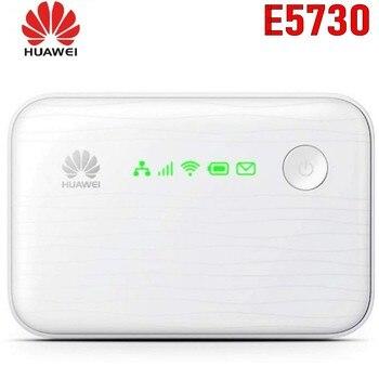 unlocked huawei e8231 3g wifi modem wifi router 21 6m high speed car cpe usb 3g dongle pk 4g wifi modem e8278 e8372 e8377 unlocked Huawei E5730 3g Mobile Pocket 3g WiFi Modem 3g wifi router mifi dongle 3g with power bank usb rj45 pk e5570 e5776 e5756