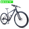 Mountain bike 29er s/m/l quadro de bicicleta carbono 11 velocidade freio a disco 29