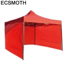 Da Spiaggia Moveis Sombrilla Mesa Y Silla Ogrodowy Parasol Garden Patio Furniture Mueble De Jardin Outdoor Umbrella Tent все цены