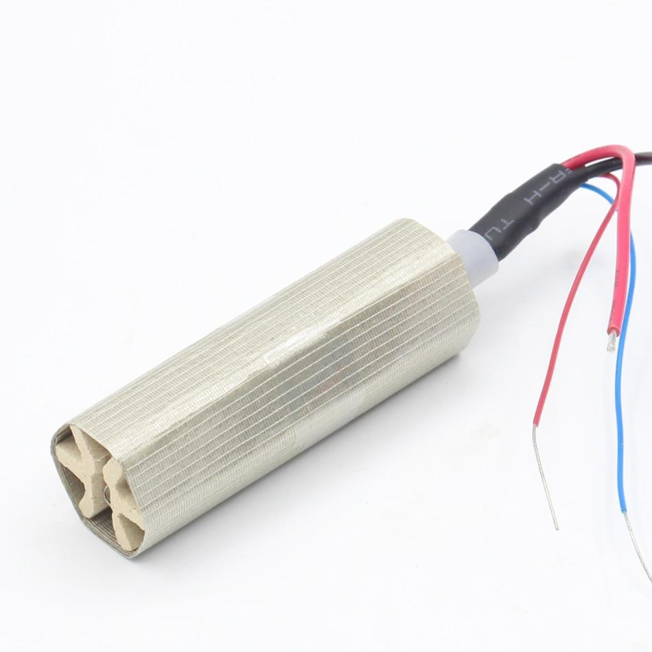 Hot Air Gun Heating Element Heater For YIHUA SAIKE 852D 909D 853D 995D 862D+ 852D++ Soldering Stations  Hot Air Gun