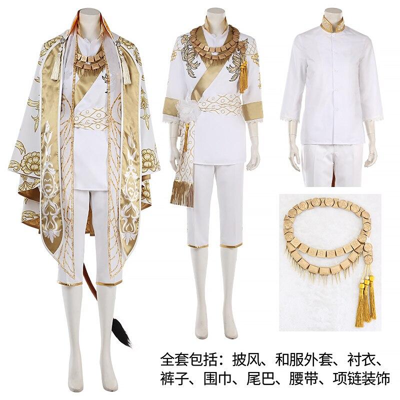 cosplay traje adulto halloween carnaval uniformes