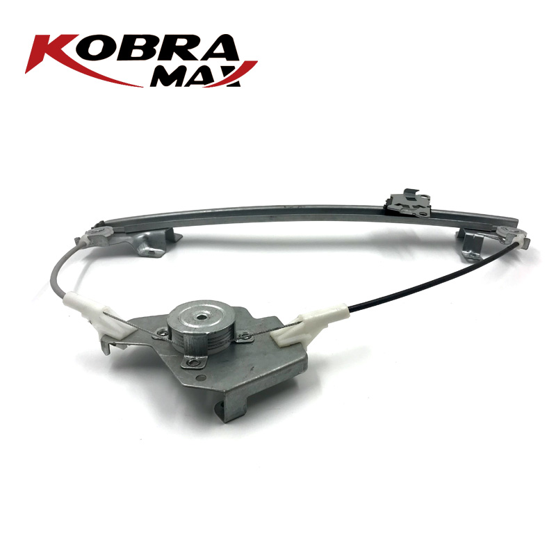 KobraMax Window Lifter 90186593 For  Daewoo Cielo Car Accessories