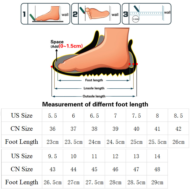 sapatos de natacao do aqua praia sapatos 05