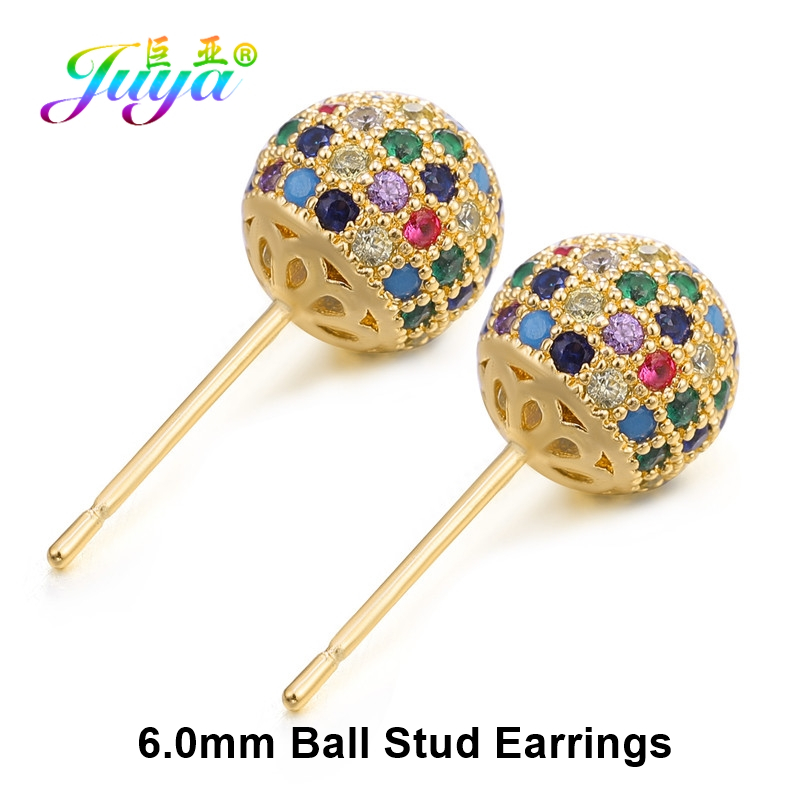Gold 6.0mm