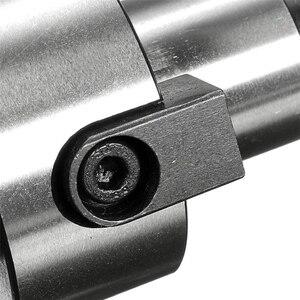 Image 5 - Mt3 Fmb22 M12 мельница беседка конический держатель инструмента