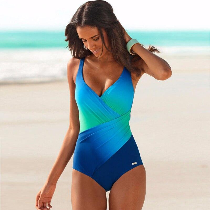 swimsuit 2020 new