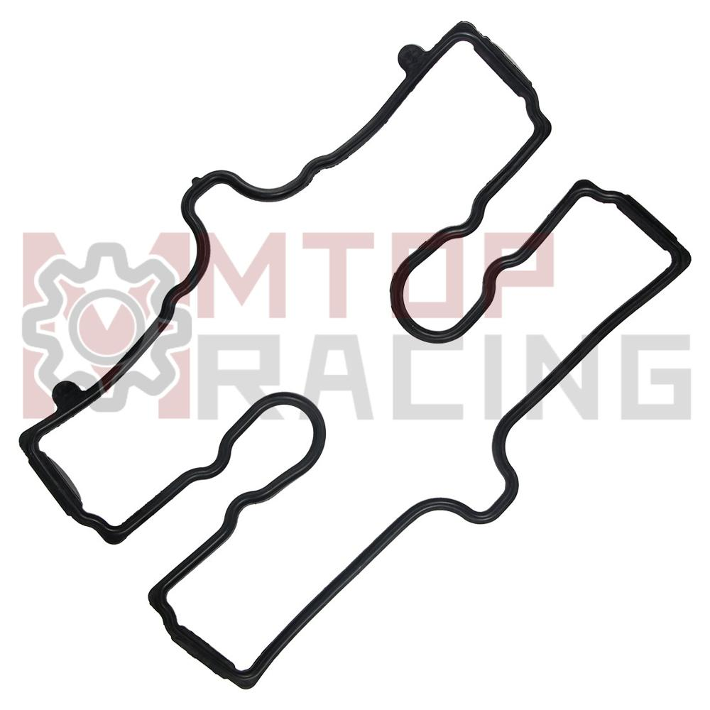 Cylinder Head Cover Gasket Replacement for Yamaha XJR400 1994-1999