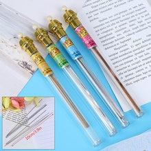 Механический карандаш 1 коробка 05 мм 07 свинцовый для рисования