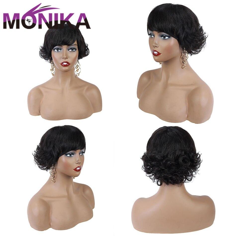 máquina cheia barato perucas frete grátis para as mulheres