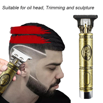 ¡2020! Tijeras profesionales de peluquería, tijeras de peluquería, corte de pelo, cortador de escultura, maquinilla de afeitar recargable, borde inalámbrico para hombres