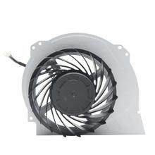 Replacement Internal Cooling Fan for Sony PS4 Pro CUH-7XXX Fan G95C12MS1AJ-56J14