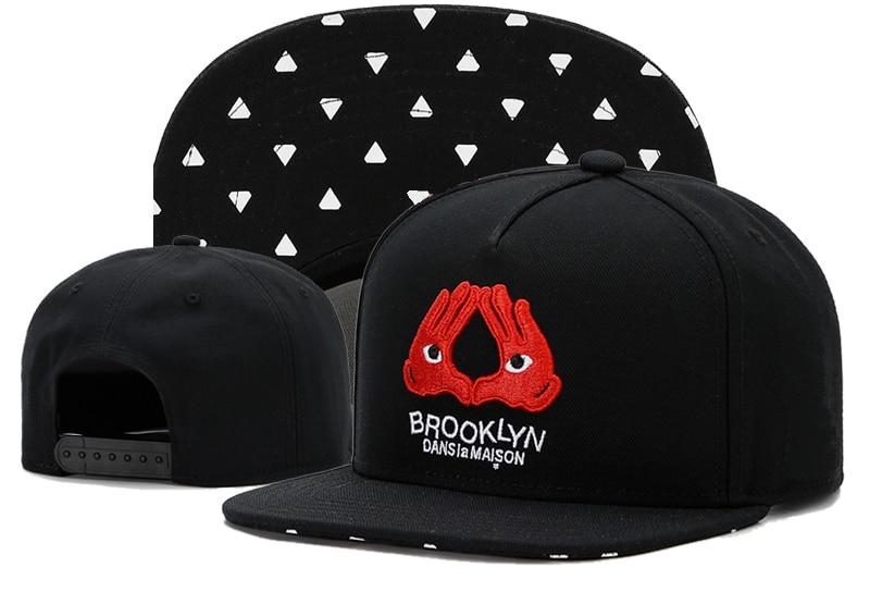 2020 New Arived Hands Snapback Caps Era Hat For Men Women Hip Hop Snap Back Cap CS Baseball Hats Womens Summer