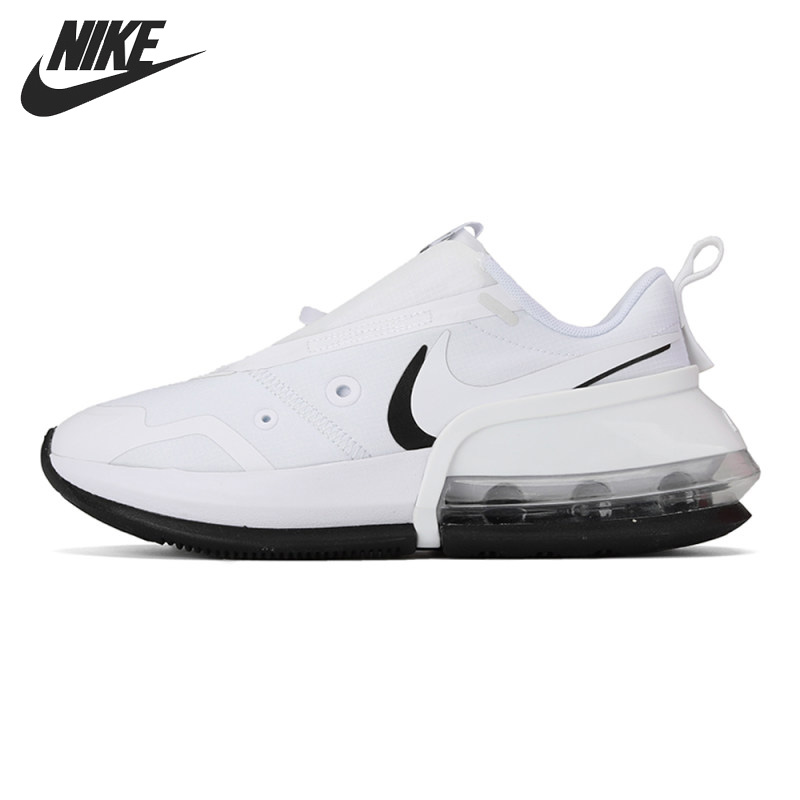 Original New Arrival NIKE W AIR MAX UP Women's Skateboarding Shoes Sneakers 1