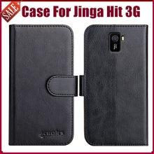 Hot! Jinga hit 3g caso 5