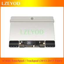 Original A1466 Trackpad Touchpad for Apple MacBook Air 13