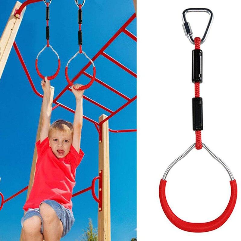 de obstáculo para crianças acessórios de treinamento
