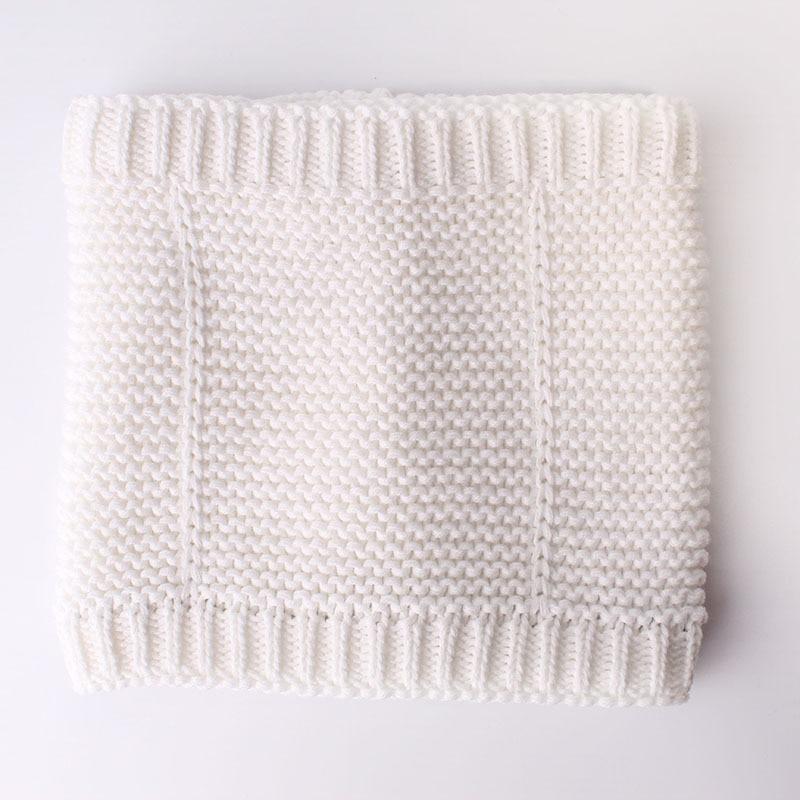 Autumn-Winter-New-Children-s-Scarves-Baby-Boys-Girls-Velvet-Scarf-Warm-Knitted-Collar-KF664