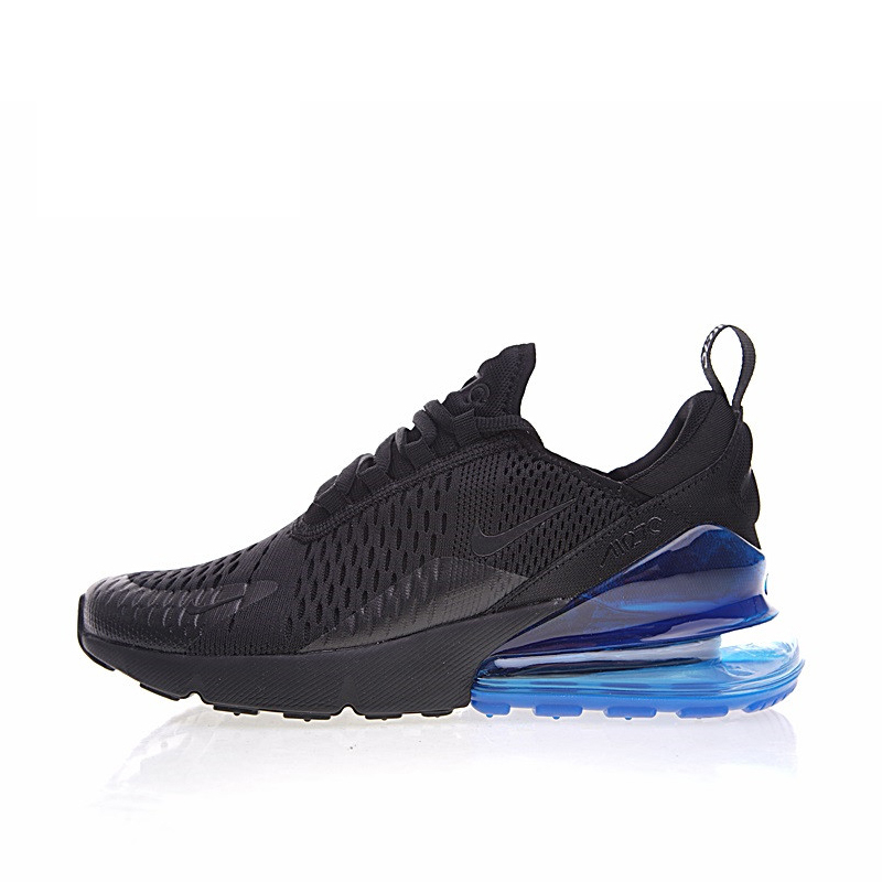 uk store so cheap cost charm Big Offer #646bf - Original Authentic Nike Air Max 270 Men's ...
