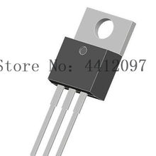 5 pçs/lote MBR60100CT MBR60100 60100CT PARA-220 60A 100V