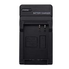 EN-EL23 Батарея Зарядное устройство для Nikon Coolpix P610 P600 P610S B700 P900 S810c P900SType: 1 шт. Зарядное устройство